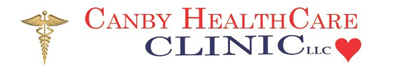 Canby HealthCare Clinic LLC