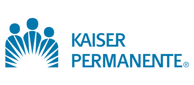 Welcome Kaiser Patients